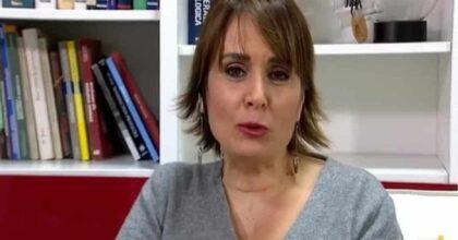 Antonella Viola chi è: età, biografia, marito, figli, carriera, PiazzaPulita