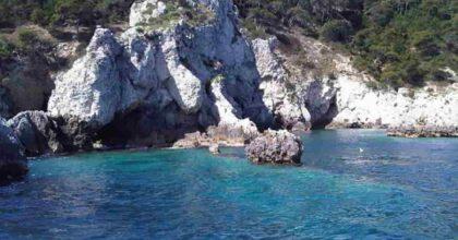 Bandiere Blu 2021, ecco le spiagge più belle d'Italia. Sul podio Liguria, Campania e Toscana