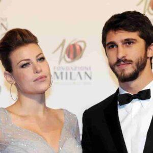 Barbara Berlusconi incinta, terzo figlio con Lorenzo Guerrieri: età 36 anni, figli totali 5 (2 con Giorgio Valaguzza)