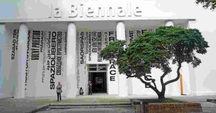 Cultura, in mostra a Venezia l'architettura italiana nel mondo. Tra i protagonisti Piano, Fuksas e Casamonti arte