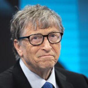 Bill Gates in vacanza con la ex anche dopo le nozze: l'accordo con Melinda prima del matrimonio