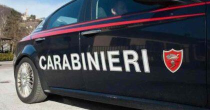 San Felice Circeo, uomo di 73 anni si uccide con un colpo di pistola: sfratto finisce in tragedia