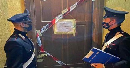 Vellezzo Bellini (Pavia), tenta di uccidere la convivente incinta dandole fuoco: arrestato romeno 41enne