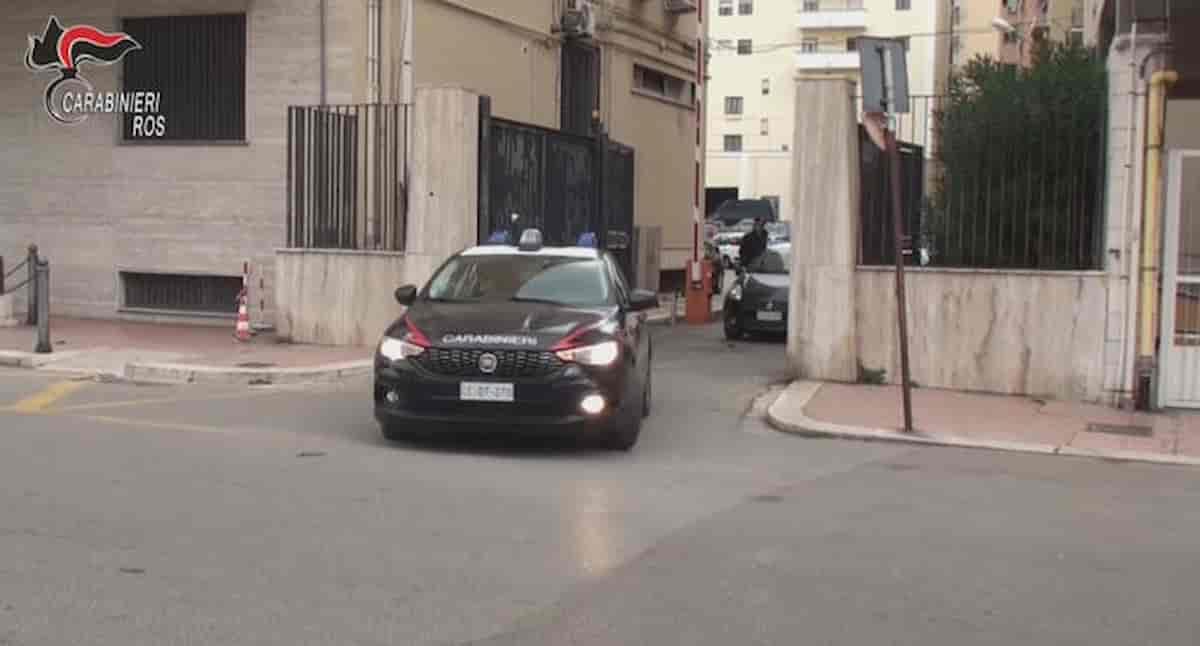 Omicidio a Copertino: Silvano Nestola, ex maresciallo dei Carabinieri, ucciso per strada a colpi di pistola