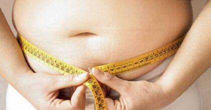 Coronavirus, l'obesità aumenta di 6 volte il rischio di mortalità. Lo studio Policlinico Gemelli - Università Cattolica