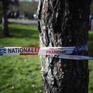 Davide Masitti, dj di Modena trovato morto in Francia: Da Frikkyo ha ricevuto una coltellata al fianco