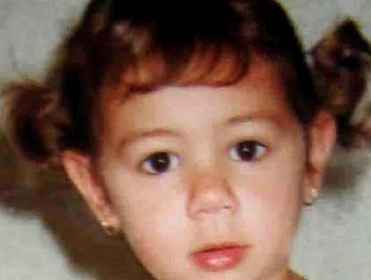Denise Pipitone non è la ragazza rom di Scalea: è proprio la 19enne a negarlo a Chi l'ha visto?