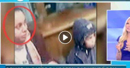 """Denise Pipitone, la guardia giurata che vide la bambina rom a Milano: """"La dovevo fermare"""""""