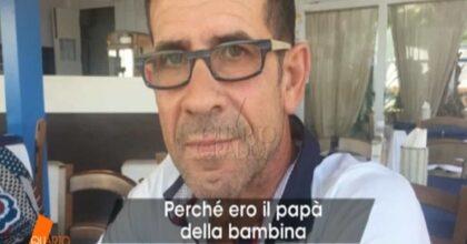 """Denise Pipitone, parla l'ex marito di Piera Maggio: """"Sono stato e sono il suo papà. Quando è scomparsa..."""""""