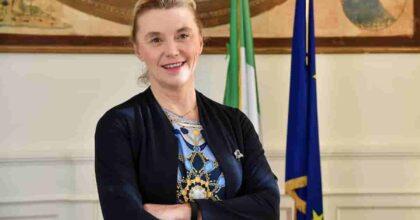 Elisabetta Belloni, prima donna a capo dei servizi segreti: chi è Elisabetta Belloni, la sua carriera