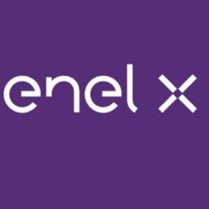Unidata con Enel X e ZTE lancia Gigafiber Smart Home, soluzione connettività alla smart home