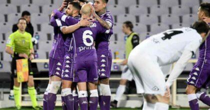 """Fiorentina-Napoli, Ravezzani: """"Gli ultras viola vorrebbero far vincere i partenopei per fare dispetto alla Juventus"""""""