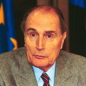 Mitterrand presidente della Francia, 10 maggio 1981: cosa è cambiato per l'Europa in questi 40 anni