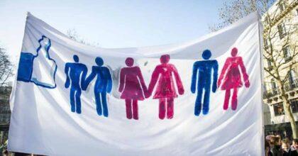 17 maggio giornata mondiale contro omofobia, bifobia e la transfobia: perché si celebra oggi