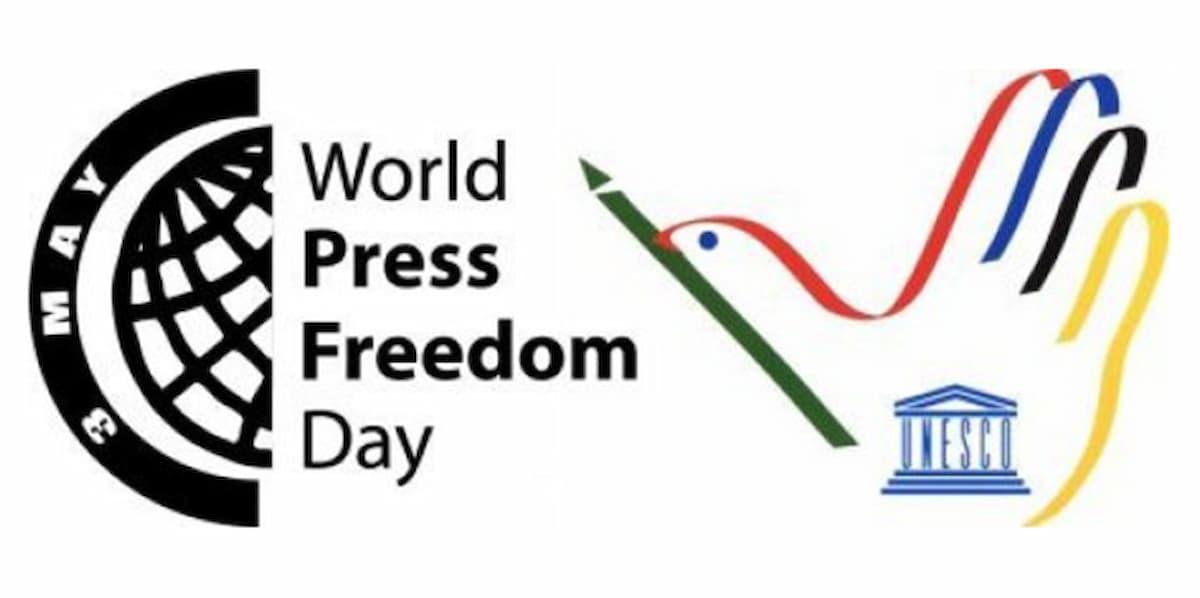 Libertà di informazione a rischio nell'era del cross media, arriva dal web la violenza alle donne giornaliste