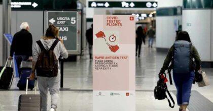 Green Pass per circolare liberamente in Italia per ora sarà a pagamento. Manca ancora la convenzione