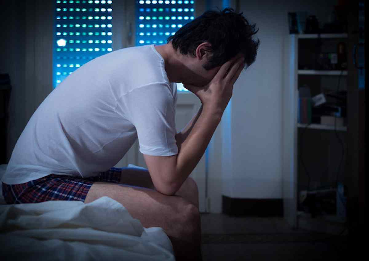 Covid e impotenza sessuale, dopo sei mesi dal contagio potrebbero restare tracce del virus all'interno del pene