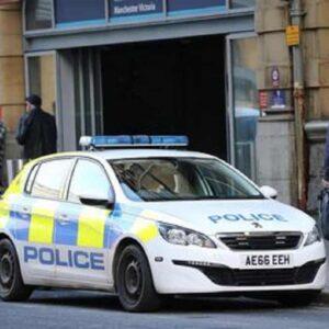 Inghilterra, arrestata 36enne inglese: ha costretto un 15enne ad avere rapporti con lei