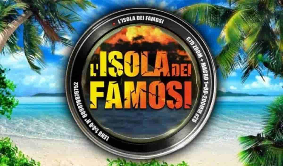 Anticipazioni Isola dei Famosi puntata di oggi lunedì 10 maggio: nomination, televoto, eliminati