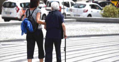 Italia in crisi demografica: così finì Roma e venne il Medio Evo, si pensa alle pensioni e non a chi dovrà pagarle