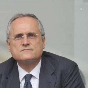 Salernitana Serie A Lotito