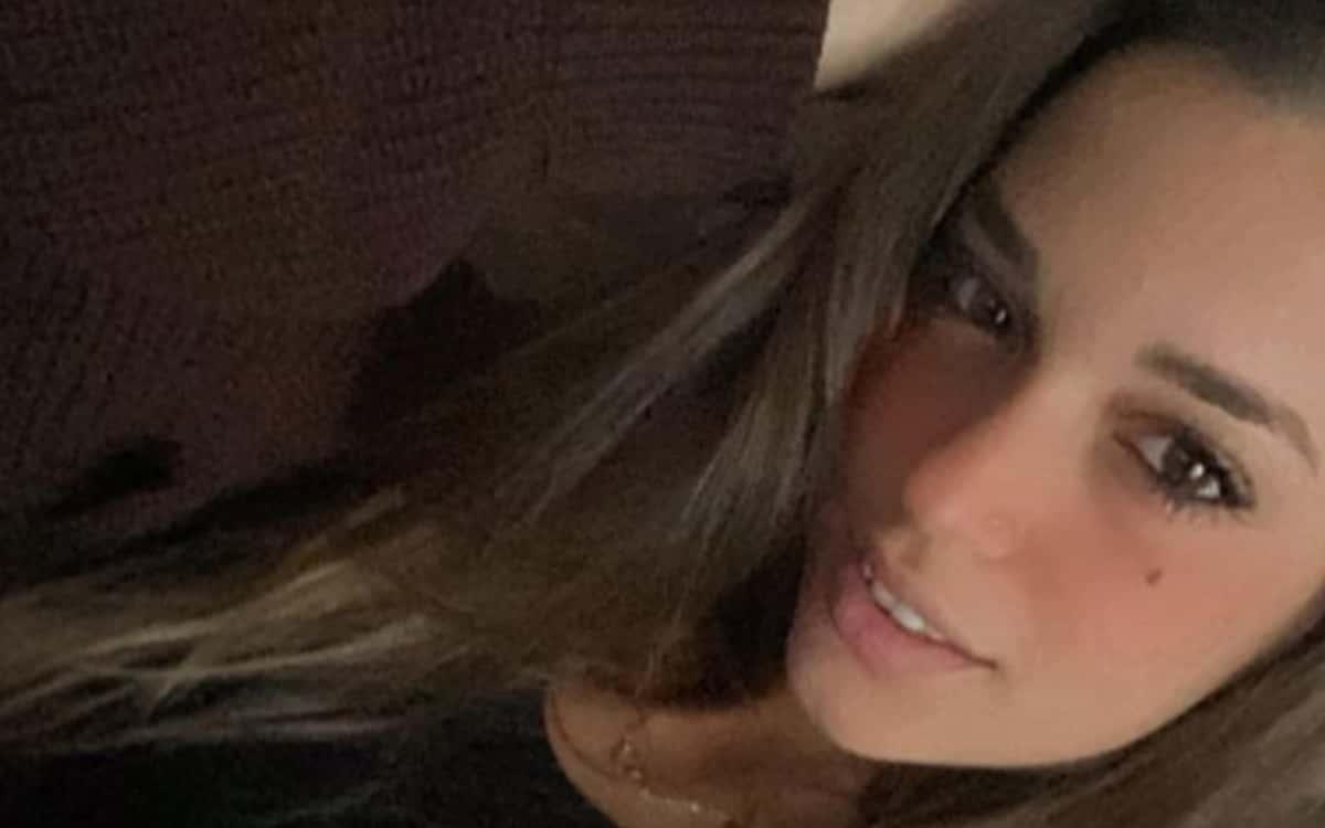 Luana D'Orazio raccolti 100mila euro