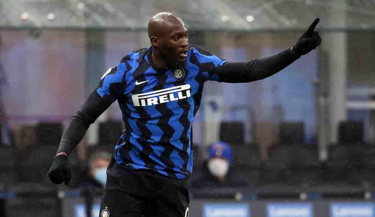 Lukaku, Perisic, Hakimi e Young saltano la Juve? No, l'Inter li perdona. La Juve non fece lo stesso con Dybala...