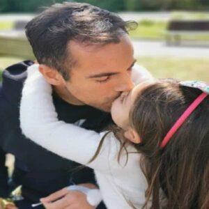 """Lecce, Marco Mancosu rivela: """"Io operato di tumore, ma ora voglio finire la stagione"""""""