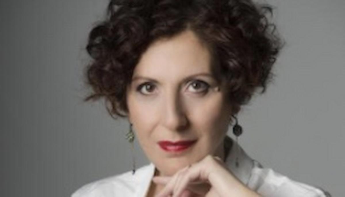 Matilde D'Errico chi è, età, altezza, marito, figli, vita privata, Maurizio Iannelli e Amore criminale, vero nome, biografia e carriera tv