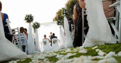 Covid manager ai matrimoni, chi è e cosa fa: controlla assembramenti, mascherine, banchetti