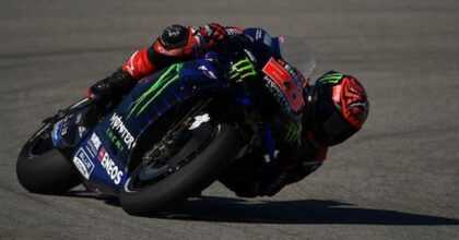 Sport italiano, tre stelle brillano: Pecco Bagnaia (MotoGP), Tadej Pogacar (ciclismo) e Iannik Sinner (tennis)