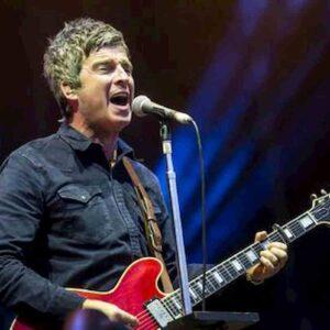 Concerto del primo maggio 2021: scaletta, orari, cantanti, diretta tv, radio e streaming. C'è anche Noel Gallagher televisione