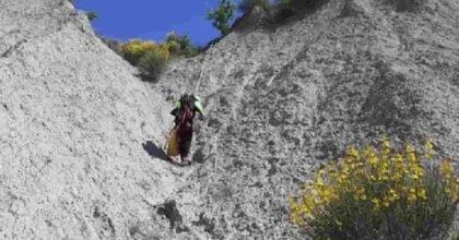 Paola Landini scomparsa 9 anni fa a Sassuolo: sono sue le ossa trovate durante le ricerche di Alessandro Venturelli?