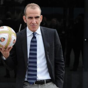 """Mourinho alla Roma, Paolo Di Canio: """"Ora è il peggio del peggio. Tre esoneri in quattro anni"""""""