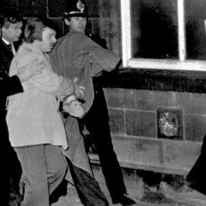 Serial Killer: lo squartatore Peter Sutcliffe, morto di covid: non si lavava le mani dopo essere andato al bagno