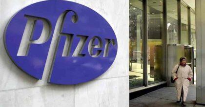 Vaccini effetti avversi (febbre, dolori, nausea): 81% da Pfizer, 17% da AstraZeneca, 2% da Moderna