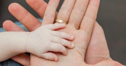 Sue e Noel Redord, la famiglia più numerosa del Regno Unito: 22 figli e... 7 nipoti