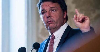 Chi è Matteo Renzi