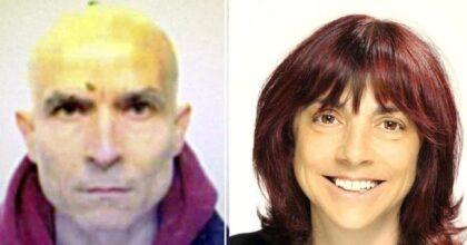 Rosa Landi e Ciro Vitiello: la storia della donna uccisa dal marito con 5 colpi di pistola a Sestri Levante
