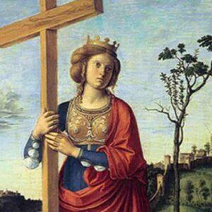 """Santa Fregna, oggi 3 maggio, a Frosinone e in Ciociaria: perché si festeggiava e perché è """"scomparsa"""""""
