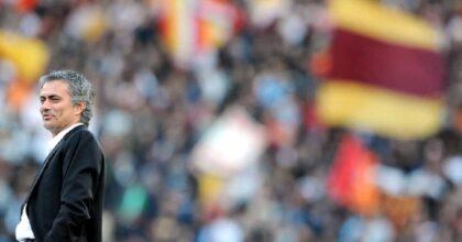 Serie A 2021/2022 al via il prossimo 22 agosto. Cambia la Coppa Italia: solo squadre di Serie A o B
