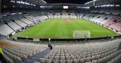 Superlega, accordo tra l'Uefa e i 9 club usciti. Juventus, Real Madrid e Barcellona deferiti