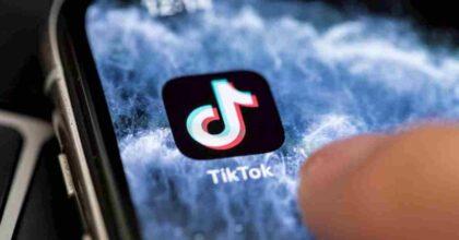 TikTok, nuove restrizioni imposte dal Garante della Privacy: ancora troppi minorenni sul social network cinese