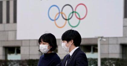 Olimpiadi di Tokyo a rischio: il governo giapponese ha esteso lo stato di emergenza, gli attivisti chiedono l'annullamento dei Giochi