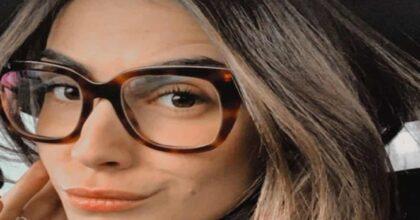 Vanessa Spoto chi è: Instagram, Uomini e Donne, Mollicone, età, altezza, segno zodiacale