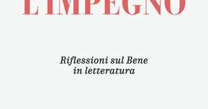 """Walter Siti (Strega 2013), nuovo libro """"Contro l'impegno"""" non romanziere ma critico: Saviano, Murgia, Carofiglio"""