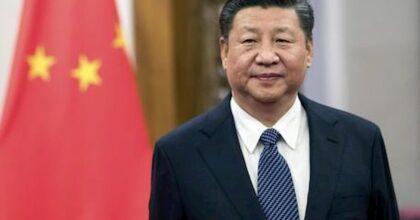 La Cina si prepara alla terza guerra mondiale? Per i servizi Usa il covid è una prova, Australia primo obiettivo