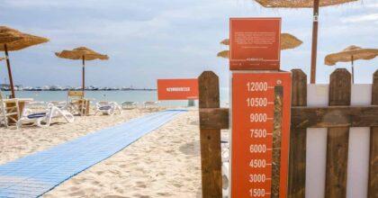 Riparte#CAMBIAGESTO, la campagna di sensibilizzazione per prevenire l'inquinamento da mozziconi