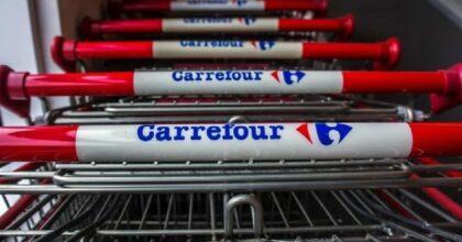 Carrefour assume: le figure ricercate, i requisiti e come fare domanda per le nuove assunzioni
