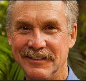 David Quammen chi è, l'uomo che aveva previsto il Coronavirus, dove e quando è nato, Spillover, National Geographic, biografia